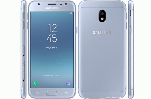 Samsung Galaxy J3 Pro (2017/J330)