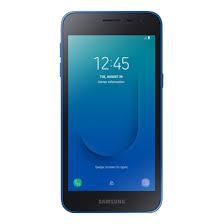 Samsung Galaxy J2 Core (J260)