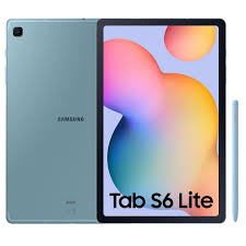 Máy tính bảng Samsung P615